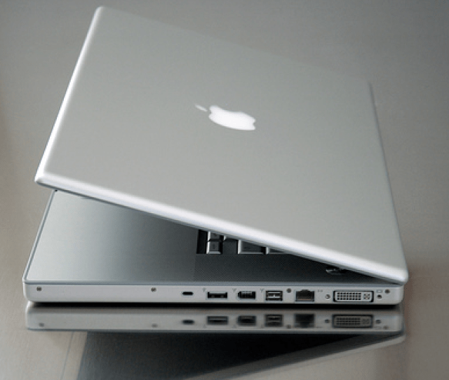 Macbook Pro Ghz Intel Core Duo 2gb Ddgb Hard Disk Ati Mobility Radeon X1600 Good Condition Selling For 850 Only
