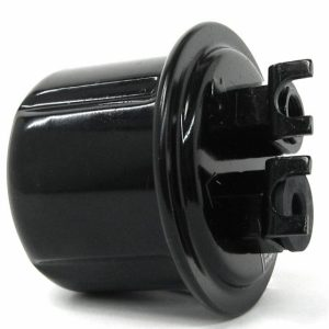 ACDELCO GF696 Professional Fuel Filter