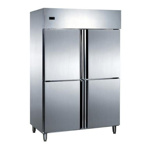 Commercial Freezer