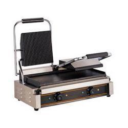 commercial griller for restaurant