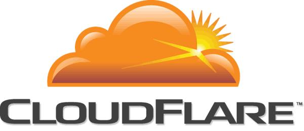 Cloudflarelogo