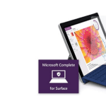 Surface 3 スターターセット