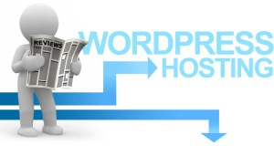 10 Best WordPress Hosting Companies with Cheap Plans 2017
