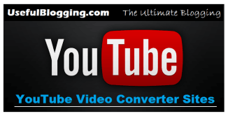 12 Free YouTube Video Converter Sites 2017 (Updated)