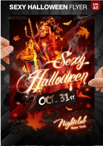 awesome-halloween-psd-party-flyer-templates-16