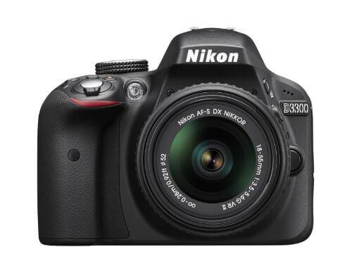 best-dslr-camera-4