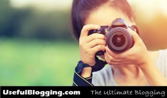 10 Best DSLR Camera for High-Quality Photography 2017