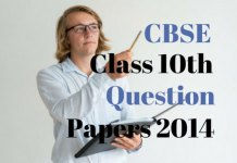 CBSE-10th-Question-Papers-2014