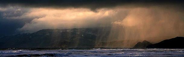 "What is ""phantom rain""? | Useless Daily: Facts, Trivia, News, Oddities,  Jokes and more!"