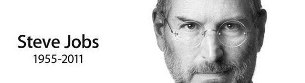 Ten things you don' t know about Steve Jobs