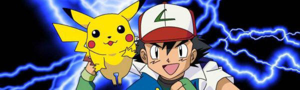 Pokemon' s creator works for 24 hours straight