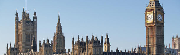How much does the Big Ben weigh?