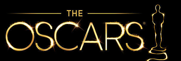 Five things you may not know about Oscars!