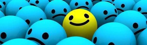 Ten things optimistic people do