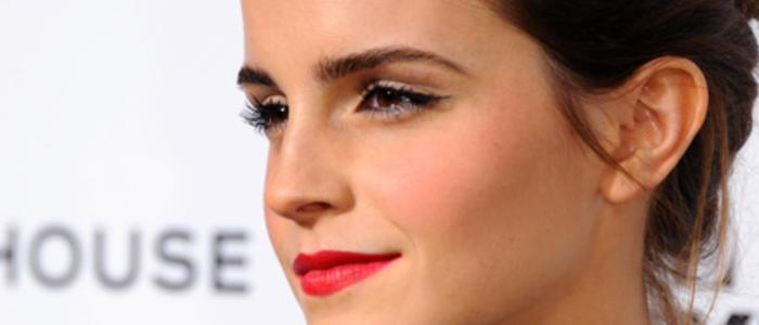 10 things you should know about Emma Watson! (List)