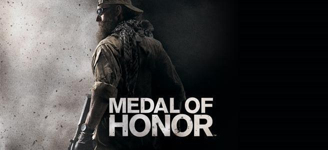 "Who is the creator of ""Medal of Honor"" video game series?"