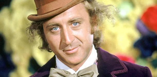 Why Gene Wilder refused to watch the 2005 remake of Willy Wonka?
