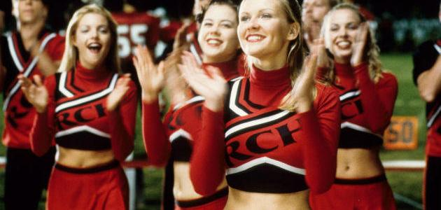 "10 interesting facts about the movie ""Bring It On""! (List)"