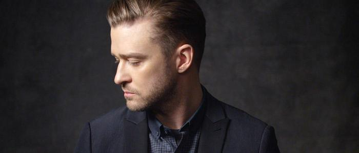 40 facts you didn't know about Justin Timberlake! (List)