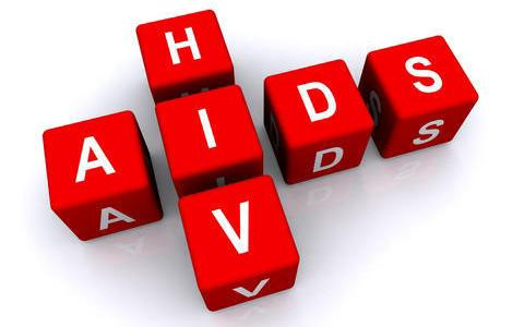13 facts you didn't know about HIV/AIDS! (List)