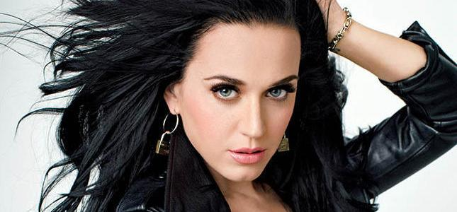 32 things you didn't know about Katy Perry! (List)