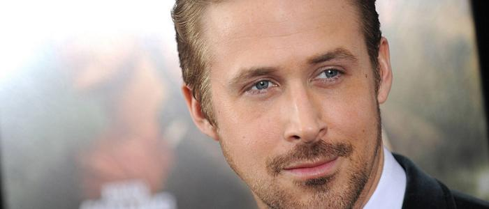 55 facts you didn't know about Ryan Gosling! (List)