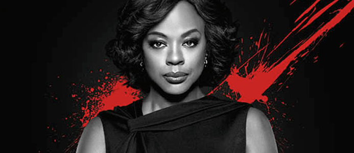 "10 amazing facts about ""How to Get Away With Murder""! (List)"