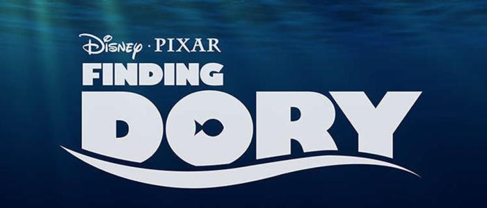 "15 things you must know about ""Finding Dory""! (List)"