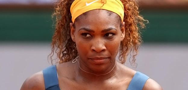 30 interesting facts about Serena Williams! (List)