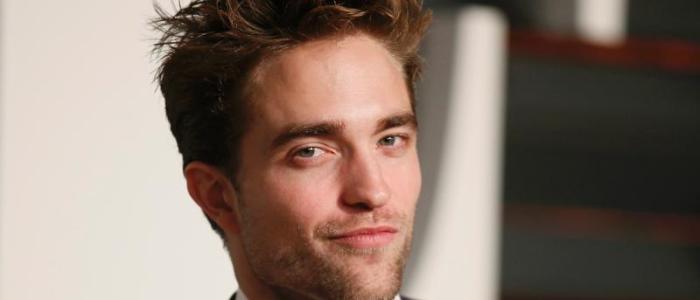 20 fun facts about Robert Pattinson! (List)