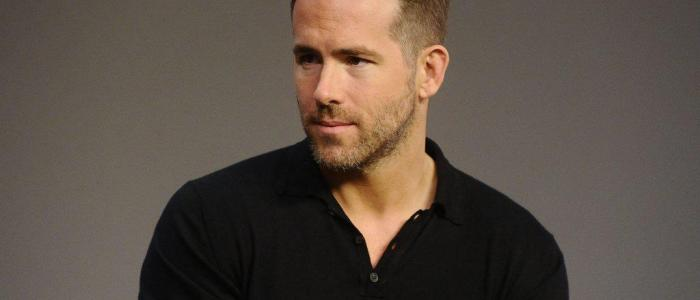 30 things you didn΄t know about Ryan Reynolds! (List)