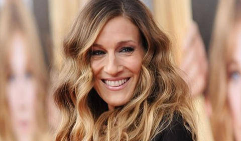 40 interesting facts about Sarah Jessica Parker! (List)