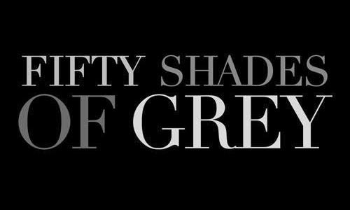 "35 things you didn't know about ""Fifty Shades of Grey""! (List)"
