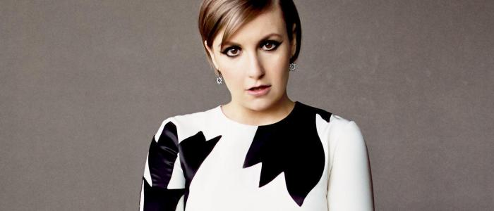 15 amazing facts about Lena Dunham! (List)