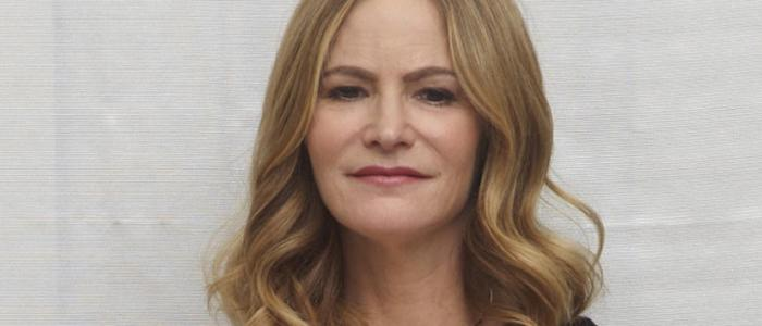 40 Interesting Facts About Jennifer Jason Leigh List Useless