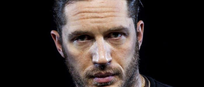 42 things you didn't know about Tom Hardy! (List)