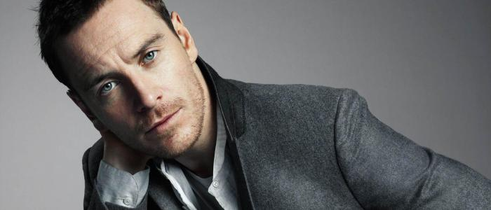 32 interesting facts about Michael Fassbender! (List)