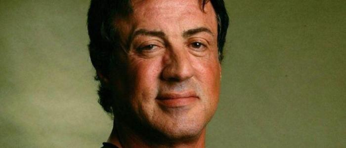45 amazing facts about Sylvester Stallone! (List)