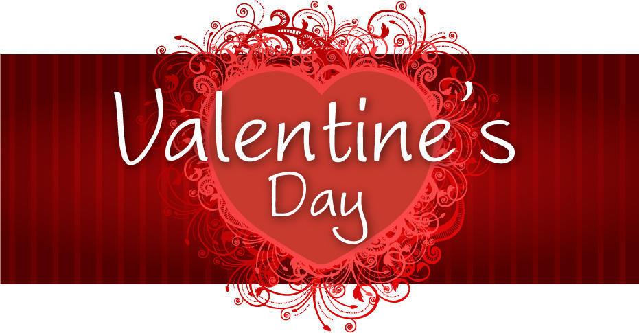 Image result for valentine day list