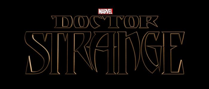 """Doctor Strange"": 48 things you didn't know about the movie! (List)"