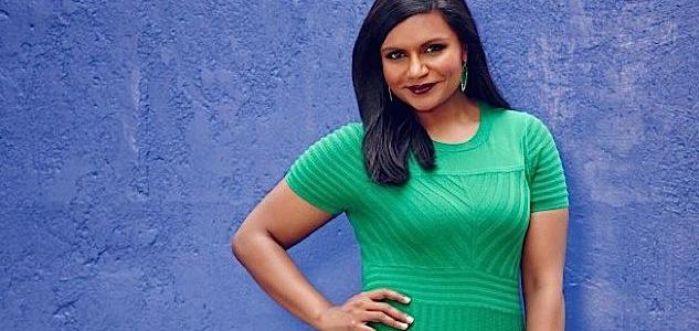 Mindy Kaling: 35 amazing facts about the actress! (List)