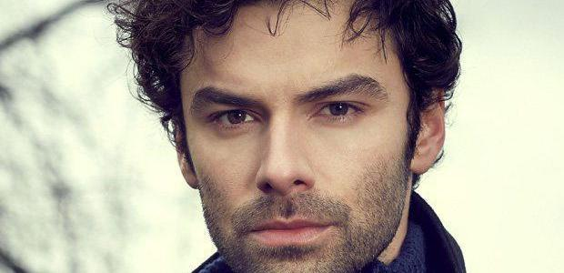 20 things you didn't know about Aidan Turner! (List)
