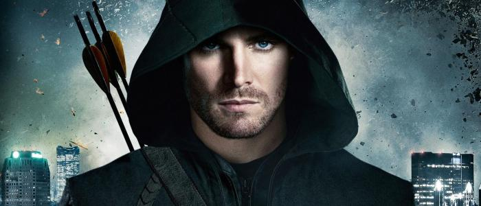 """Arrow"": 98 amazing facts about the TV series! (List)"