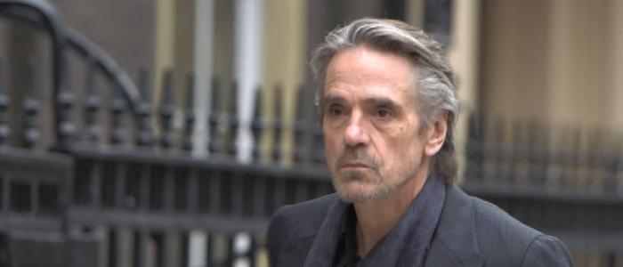 Jeremy Irons: 40 interesting facts about the actor! (List)