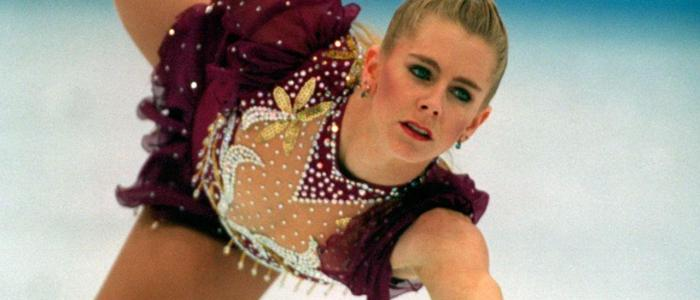 Tonya Harding: 50 things you didn't know about the skating champion!
