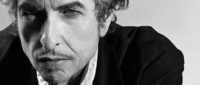 Bob Dylan: 40 interesting facts about the singer!