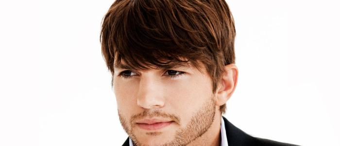 Ashton Kutcher: 43 amazing facts about the actor! (List)