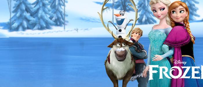 Frozen: 72 fun facts about the movie! (List)