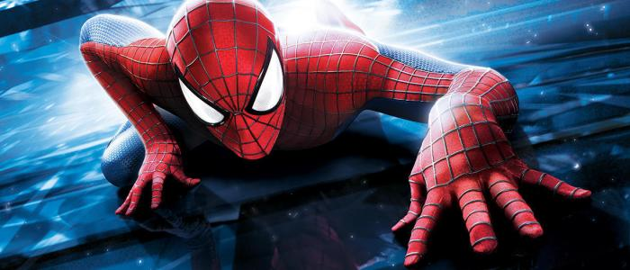 Spider-Man: 33 mind-blowing facts about the superhero! (List)