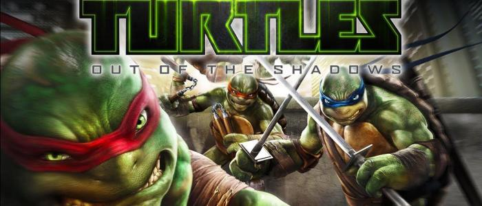 """Teenage Mutant Ninja Turtles: Out of the Shadows"": 38 interesting facts about the movie! (List)"